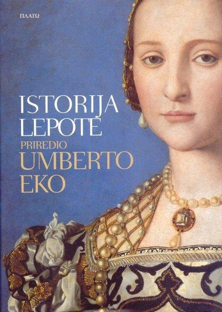 istorija-lepote-umberto-eko-128117