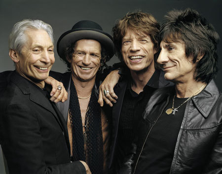 the_rolling_stones (1)