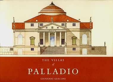 1.Palladio