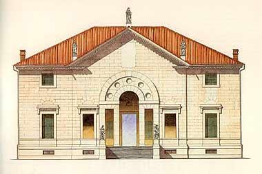 2.Palladio
