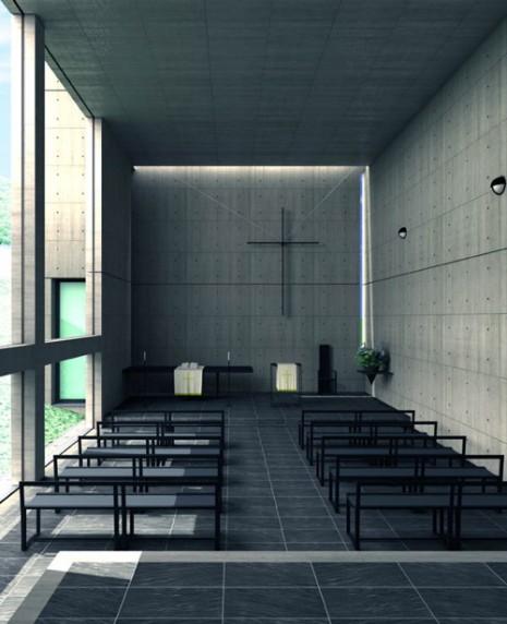 tadao_ando_chapel_hyogo_b_600(2)