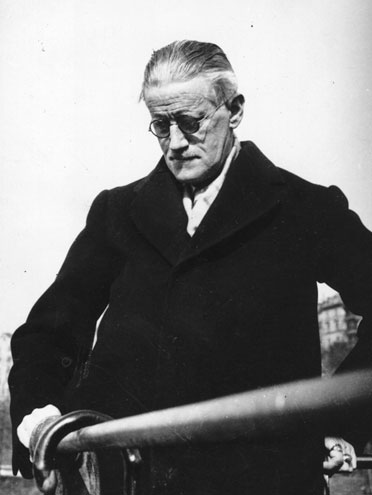 james_joyce_372x495-1