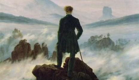 Niče i Kjerkegard kao pioniri egzistencijalizma