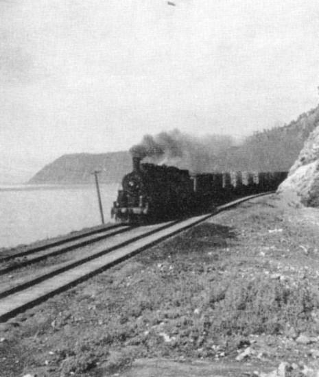 railway-trans-siberian