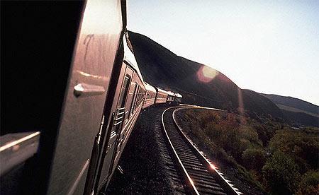 trans-siberian-express
