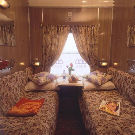 trans-siberian-railway_3