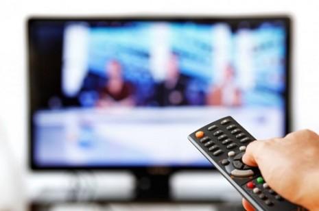 daljinski-tv-tanjug-1357556857-249827