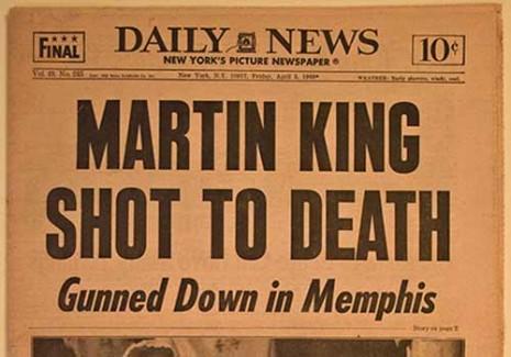 martin-king-shot