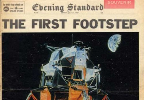 moon-landing7