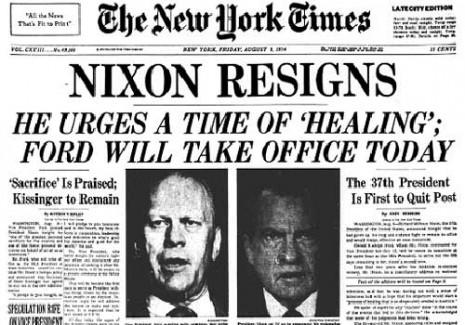 nixon-resigns77