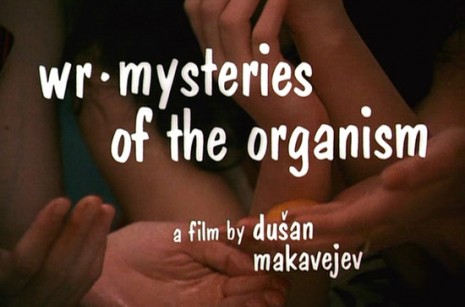title mysteries of fthe organism PDVD_012
