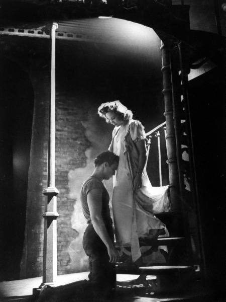 1947 stela i brando