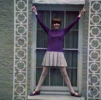 cilla-black-1965