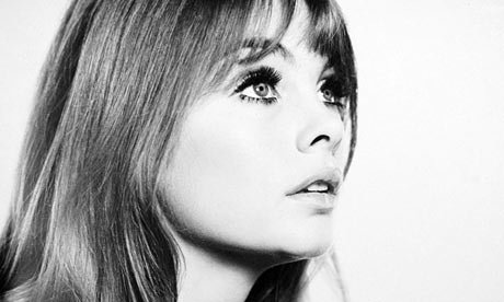Jean-Shrimpton-by-photogr-001