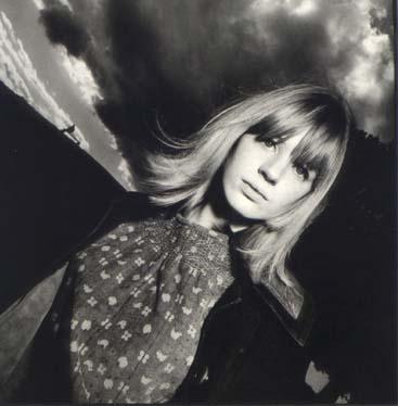 Marianne1964