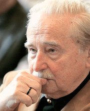 Milorad-Pavic-foto-TANJUG