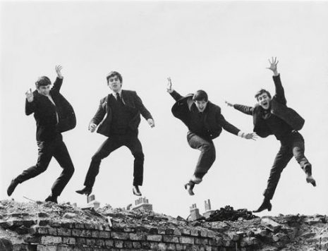 the-beatles-1963-jumping-shot