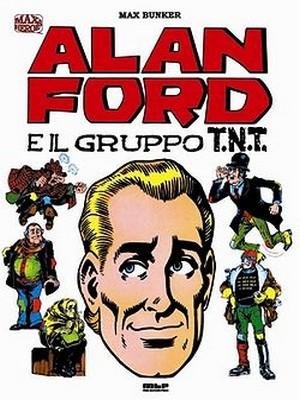 Alan-Ford-11