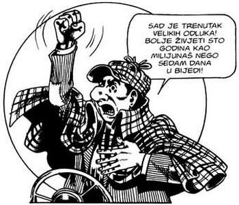 Alan Ford 3
