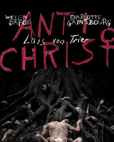 Antichrist-11