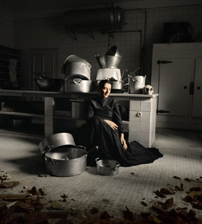 Marina Abramovic The Kitchen.jpg4