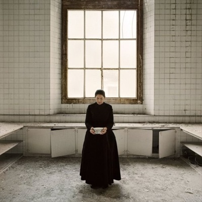Marina Abramovic The Kitchen.jpg6