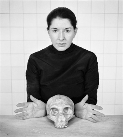 Marina Abramovic The Kitchen.jpg9