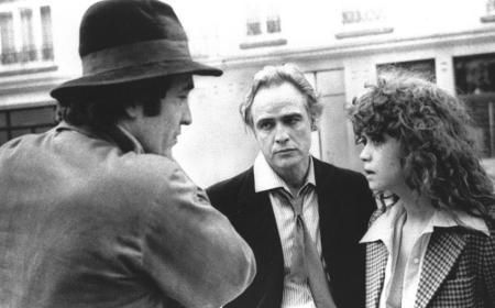 Bertoluči – Film je uskovitlao život