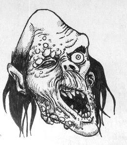 zombi_1