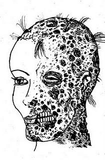 zombi_2