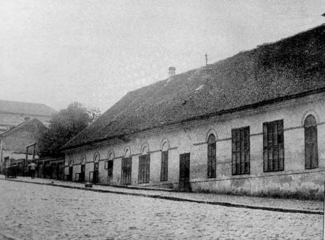 135-Velika-pivara