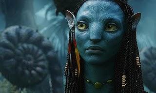 Avatar-2009-001