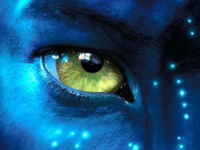 Avatar_The_Movie_HD1