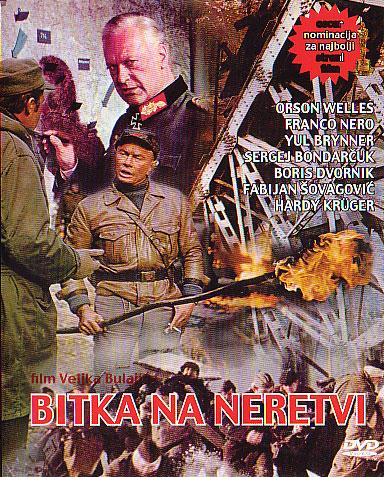 Bitka-Na-Neretvi