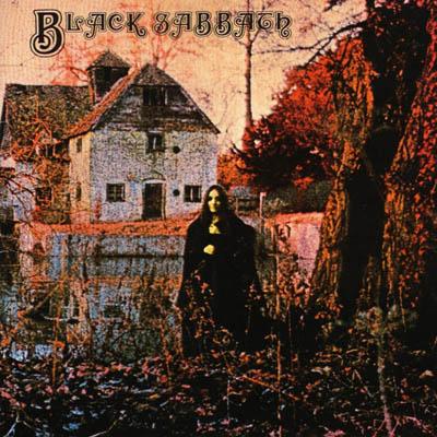 Black_Sabbath-Black_Sabbath
