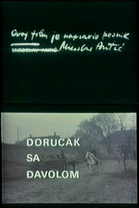Dorucak-sa-djavolom-cover