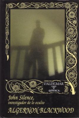 John Silence.preview