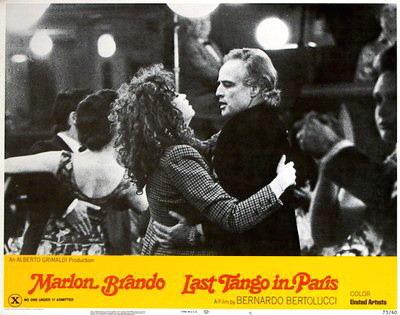 Posljednji Tango 3