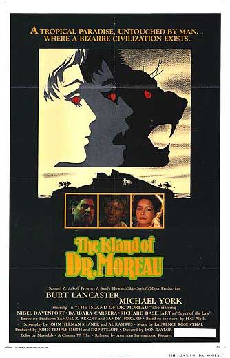 The-Island-of-Dr-Moreau-1977