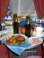 Trans-Sib-rossiya-meal