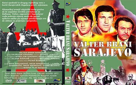 Valter-brani-sarajevo-film-498