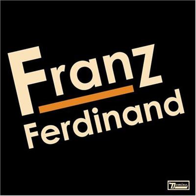 album-franz-ferdinand