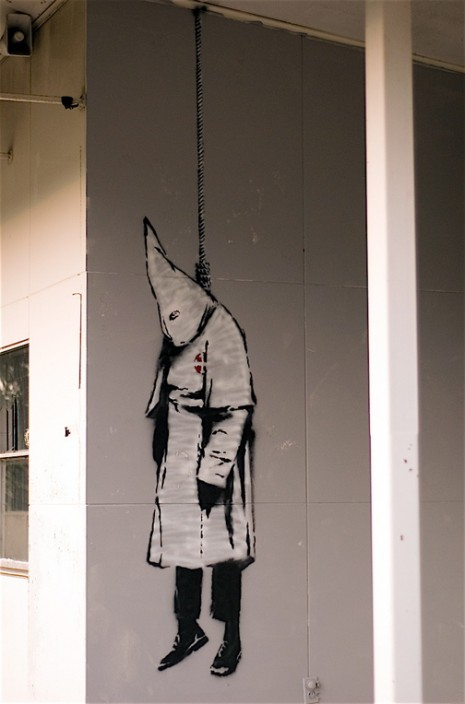 banksy-kkk-in-alabama-supertouch
