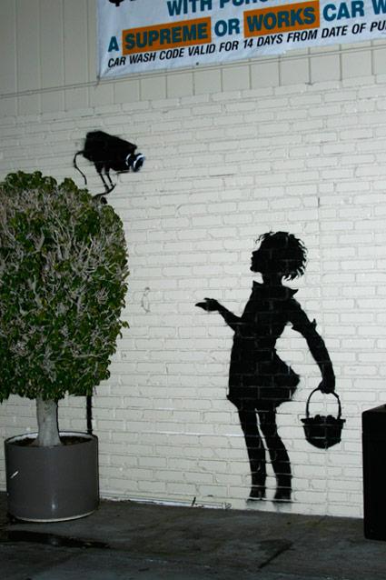 banksy-la-2008-3