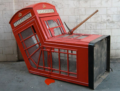 banksy_soho_phone_box_2
