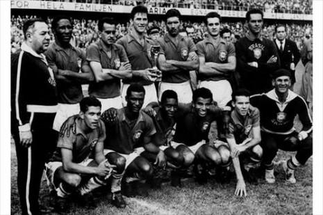 brasil1958