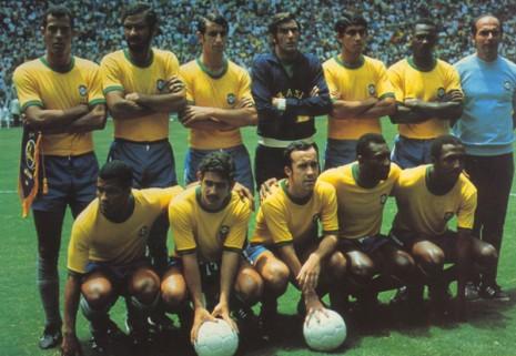 brasile1970
