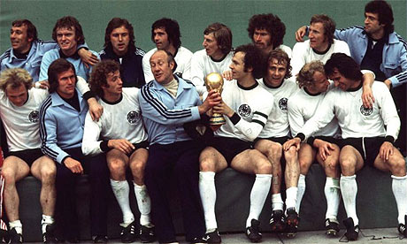 germany74