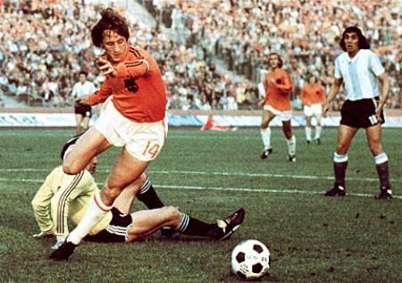 holland1974