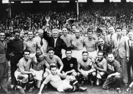 italia1938
